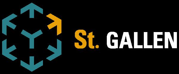St Gallen Group